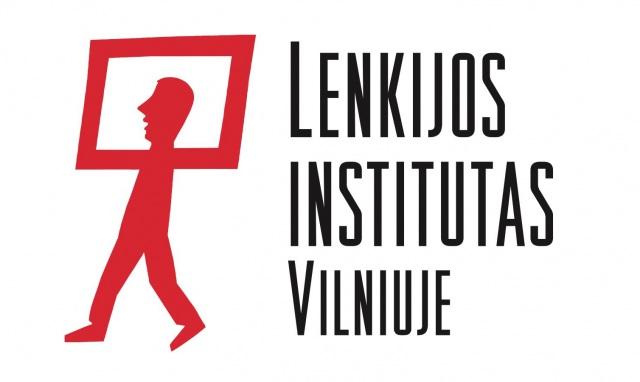 Polski Instytut w Wilnie. Litwa