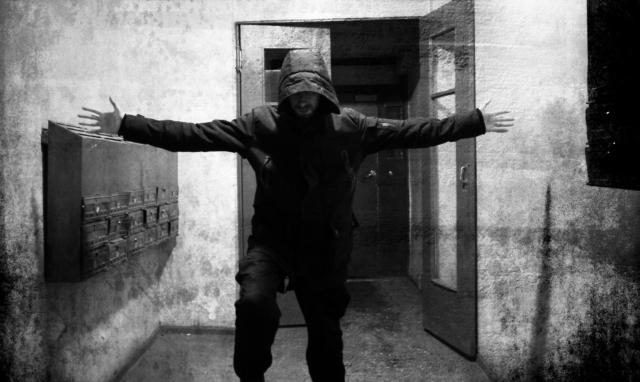 Światło z Wilna: Lekcja druga. Powrót hip-hopowców z Nowej Wilejki
