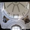 Katedra Wileńskia - Kaplica św. Kazimierza