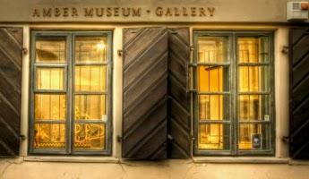 Wilno Muzea