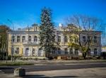 Ambasada Brytyjska w Wilnie