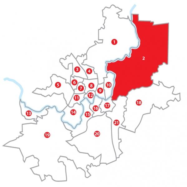 Antokol - Wilno