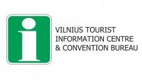 Wilno - Centrum infromacji turystycznej