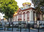 Wilno, Cerkiew św. Paraskewy Piatnicy