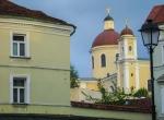 Cerkiew św. Ducha, Wilno