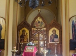 Cerkiew Piatnicka - Wilno