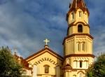 Św. Mikołaja cerkiew, Wilno
