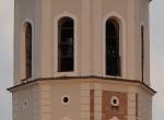 Dzwonnica katedralna w Wilnie