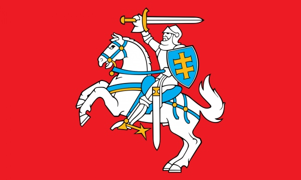Litwa Herb