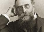Jonas Basanawiczius