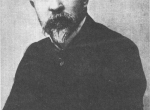 Jablonskis Jonas