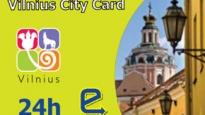 Vilnius Tourist Information Centre & Convention Bureau - vilnius-tourism.lt