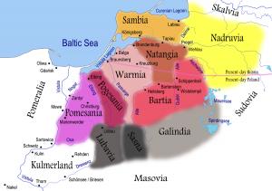 Litwa Nardowia