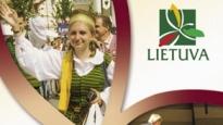 Litwa - dziedzictwo kulturowe. © Centrum Informacji Turystycznej m. Wilna i Biuro Konferencyjne - vilnius-tourism.lt