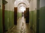 Cele w Muzeum Ofiar Ludobójstwa