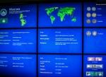 Interaktywna ekspozycja pieniędzy świata w Muzeum pieniądza