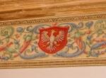 Pałac Wielkich Książąt Litewskich - Element wnętrza