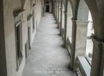 Wilno - Pałac Władców