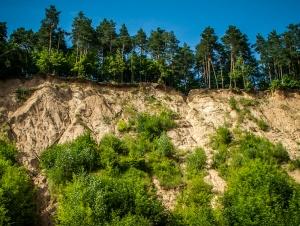 Puczkoriai, Belmont. ©poznajwilno.pl