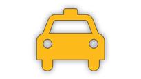 Wilno taksówka