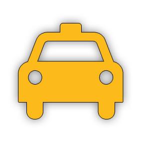 Wilno taksi