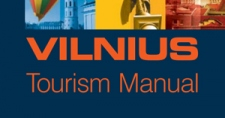 © Centrum Informacji Turystycznej m. Wilna i Biuro Konferencyjne - vilnius-tourism.lt
