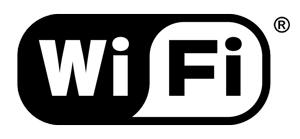 Wilno WiFi