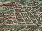 Wilno mapa 1576r.