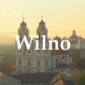 Reprezentacyjny Film Miasta Wilna - © vilnius-tourism.lt