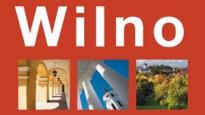 Wilno - prezentacja miasta. © Centrum Informacji Turystycznej m. Wilna i Biuro Konferencyjne - vilnius-tourism.lt