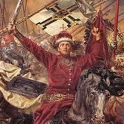 Wielki Książę Witold